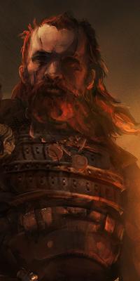 Thorfeld Jovngard